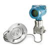 rosemount 3051sal level transmitter