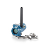 rosemount 702 wireless discrete transmitter