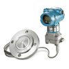 rosemount 3051l level transmitter