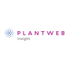 prod-rmt-wireless-01_plantweb_logo