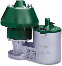Enardo Series 950 Vent-to-Atmosphere Pressure/Vacuum Relief Valve