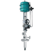 Yarway Narvik Model 24_34 Probe Style Variable Nozzle Control Valves
