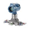 rosemount-r305-4-r305-5-valve-with-transmitter