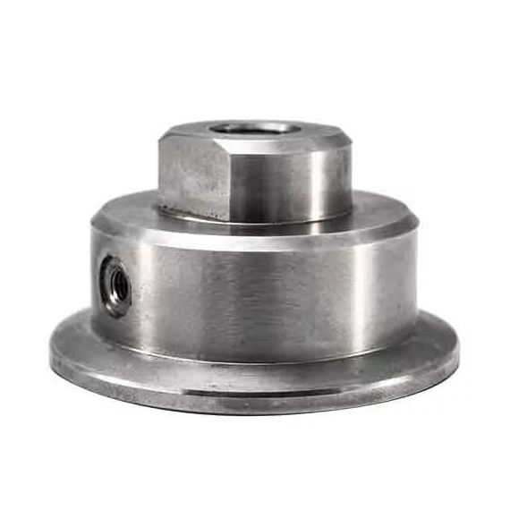 Winters D20 Sanitary Diaphragm Seal