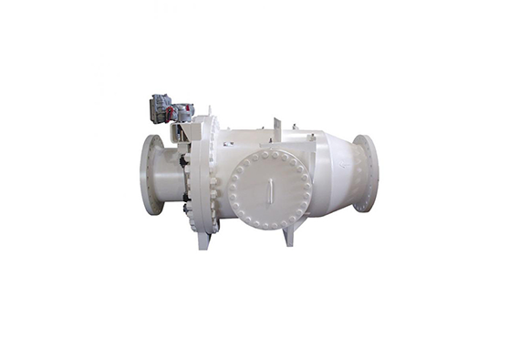 Valve portfolio that is unmatched in industry backed by the knowledgeable technical specialist team.